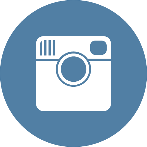 1398979353_instagram