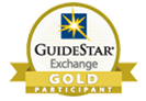 guide-star-gold