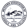 western-association-of-schools-and-colleges