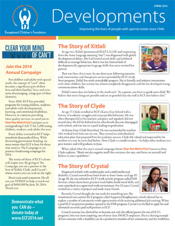 may_2014_newsletter