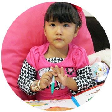 pink_girl