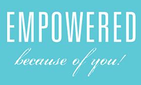 empoweredhomepage