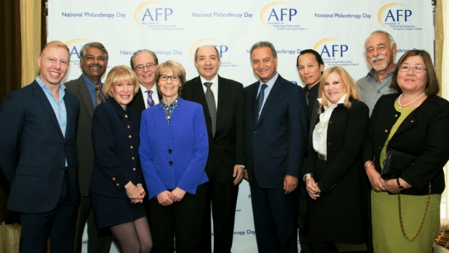 afp-abell-for-web