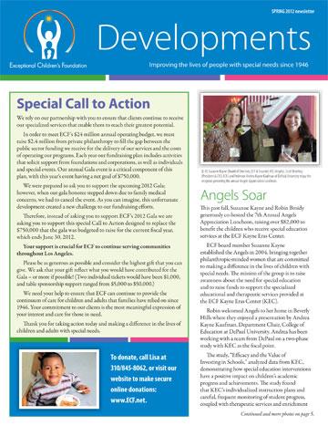 2012_Spring_Newsletter