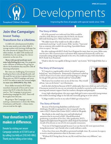 2013_Spring_Newsletter