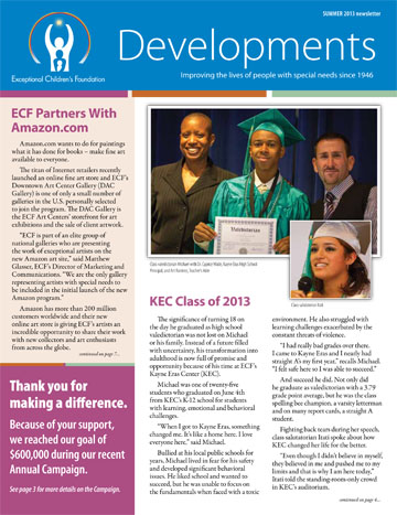 2013_Summer_Newsletter