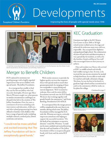 Fall_2012_Newsletter