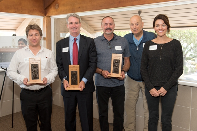 WEB - 2016 Awardees