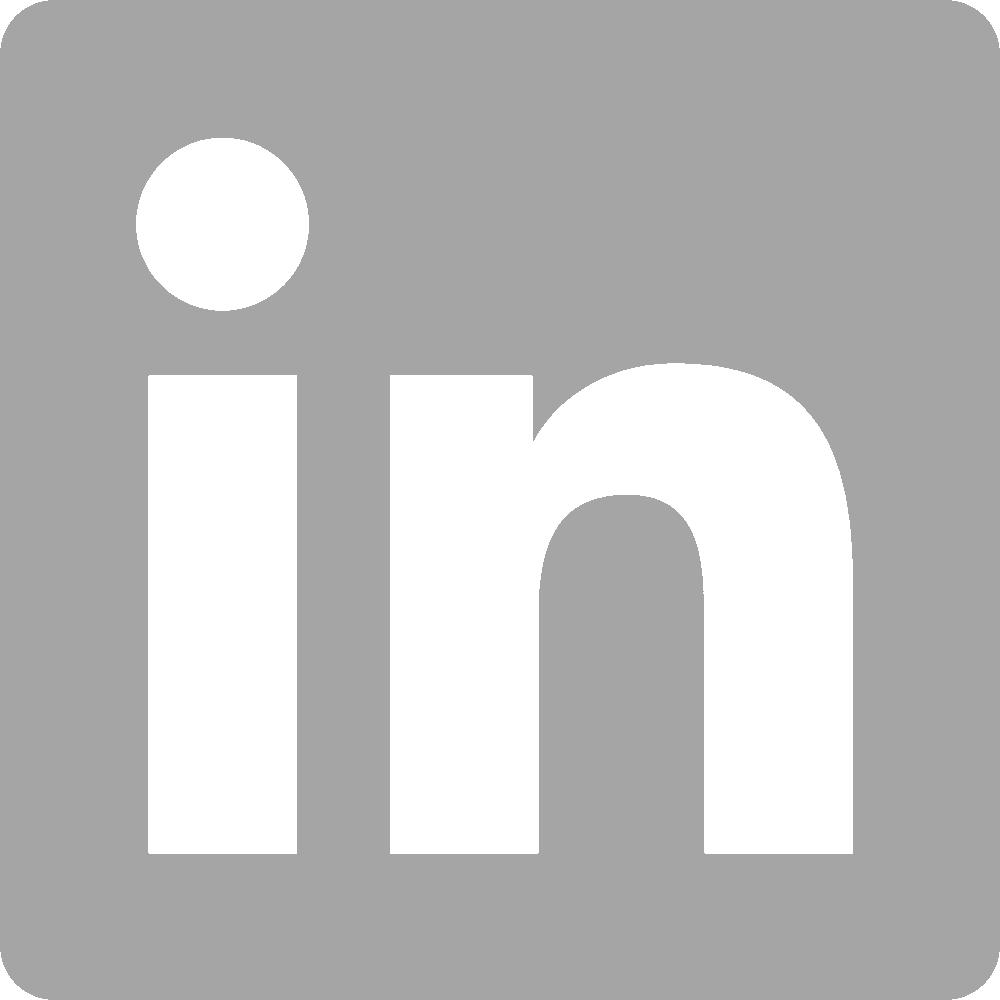 Linkedin Gray Exceptional Children S Foundation